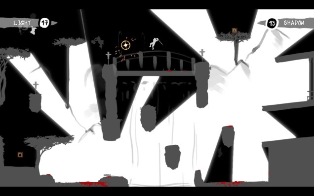 Black and White Bushido (PC) Review
