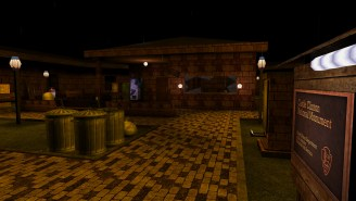Fan-Made Updates: New Life for Old Games - 2015-10-14 12:39:46