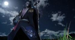 Final Fantasy XV Screens and Concept Art - 2015-11-03 08:08:06