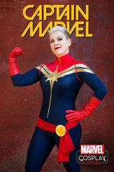 First Look at Captain Marvel #1 - 2015-12-17 13:18:35