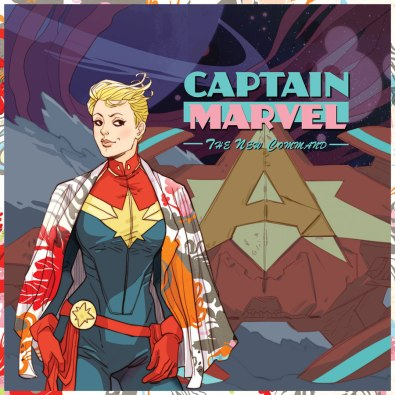 First Look at Captain Marvel #1 - 2015-12-17 13:18:56