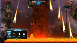 Mayan Death Robots (PC) Review 2