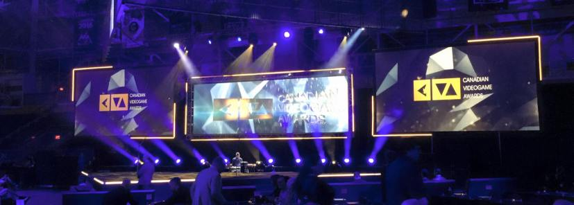 The Canadian Video Game Awards Sends a Mixed Message - 2015-12-11 15:08:24