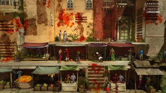 Assassin's Creed Chronicles: India (PS4) Review 6