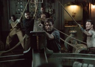 The Finest Hours (Movie) Review