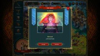 Spellweaver (PC) Review 2
