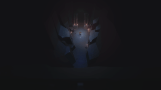 Capybara Innovates the Roguelike with Below 2