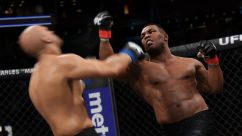 EA Sports UFC 2 (Xbox One) Review 2
