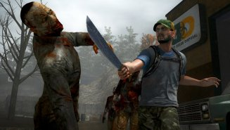 H1Z1 Can Teach Us About How to Improve Early Access 5