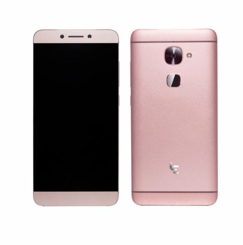 LeEco Announce Exciting new lineup of Smartphones 3