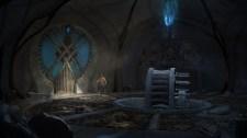 Possible God of War 4 concept art leaks 13