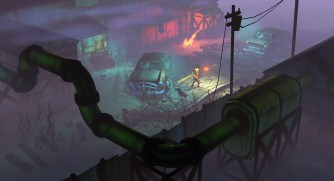 The Flame in the Flood (PC) Review 2