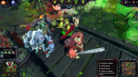 Dungeons 2 (PS4) Review 4