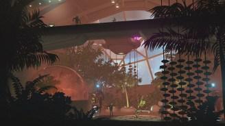 Headlander (PS4) Review 3