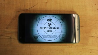 LG G5 (Phone) Review 8
