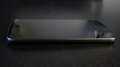 Moto G4 Plus (Smartphone) Review 6