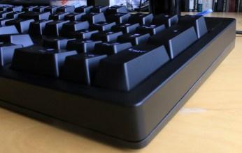 Tesoro Excalibur Spectrum (Keyboard) Review 15