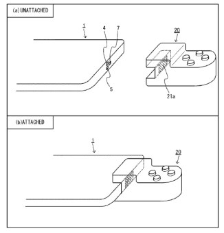 Nintendo Updates Patent For Possible Modular Controller 3