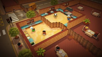 Overcooked (PC) Review 4