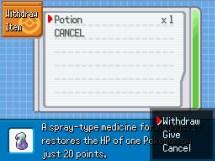 Pokemon Uranium (PC) Review 5