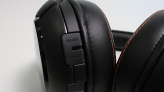 SteelSeries Siberia 800 Gaming Headset (Hardware) Review 11