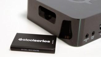 SteelSeries Siberia 800 Gaming Headset (Hardware) Review 19