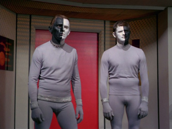 How Star Trek Made It To 50 2