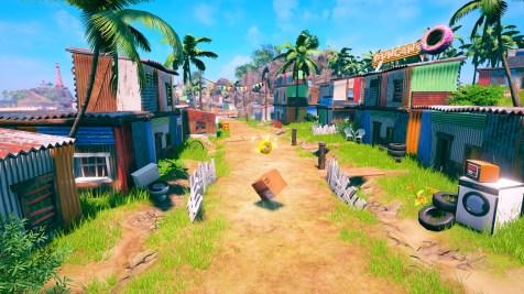 Unbox (PC) Review 8