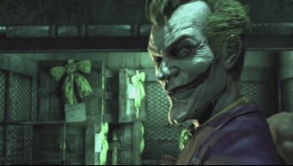 Batman: Return To Arkham (PS4) Review 8