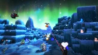 Pixel Gear (PS4) Review 7