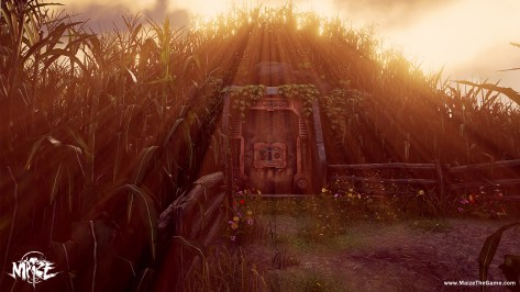 Image result for maize pc