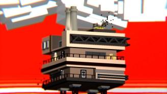Small Radios Big Televisions (PS4) Review 7