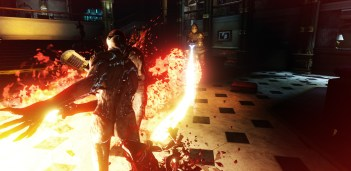 Killing Floor 2 (PC) Review 5