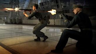 Sniper Elite 4 Has Target: Führer Mission Revealed 1