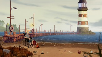 Memoranda Review - Means Well, Fails to Deliver 1