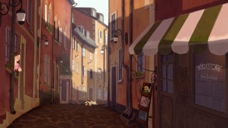 Memoranda Review - Means Well, Fails to Deliver 4
