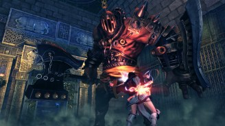 Blade & Soul Getting Sweeping Changes in New Expansion 2