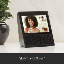 Amazon Unviels New Speaker, Amazon Echo Show 5