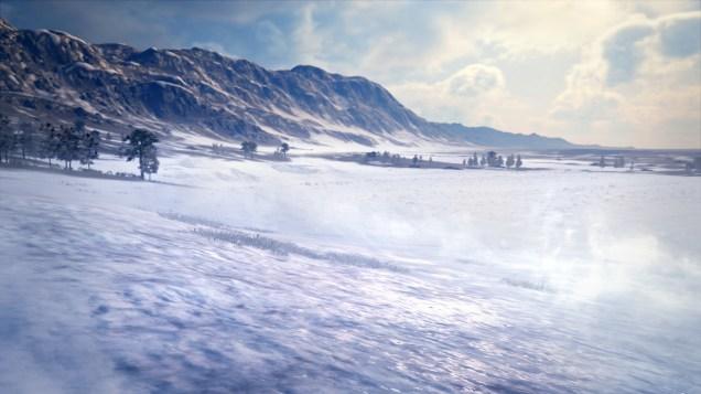 Koei Techmo America Announces Upcoming Release of Dynasty Warriors 9 17