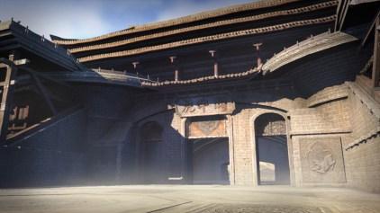 Koei Techmo America Announces Upcoming Release of Dynasty Warriors 9 19