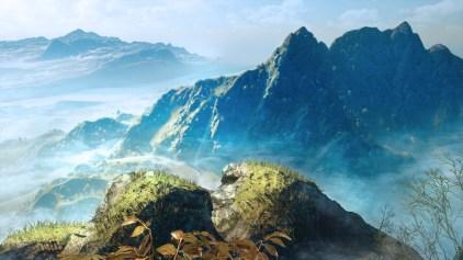 Koei Techmo America Announces Upcoming Release of Dynasty Warriors 9 21