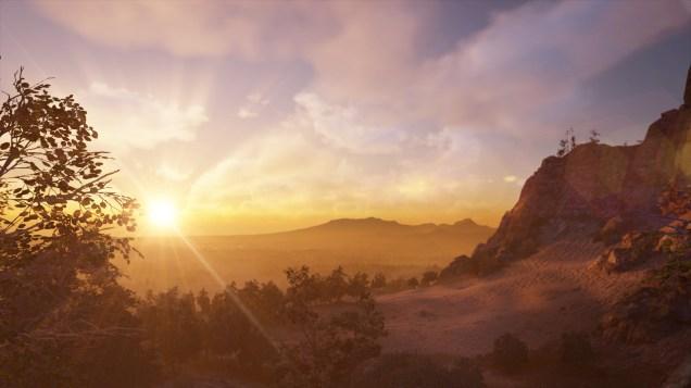 Koei Techmo America Announces Upcoming Release of Dynasty Warriors 9 25