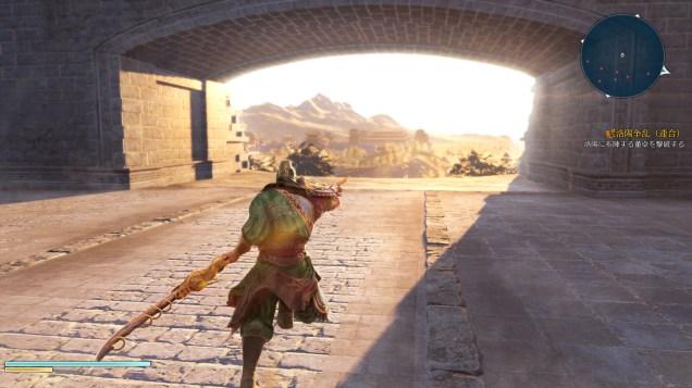Koei Techmo America Announces Upcoming Release of Dynasty Warriors 9 4