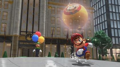 Nintendo Direct Mini 1.11.2018 Rundown 35