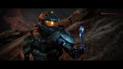 343 Outlines Plans To Further Improve Master Chief Collection 5
