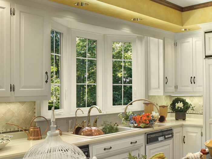 7 Easy Ways Utilise Bay Windows Ideas That Make A Beautiful Difference