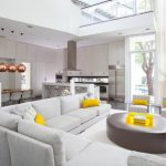 √ 35 Best Living Room Colour Scheme Ideas Brimming With Character