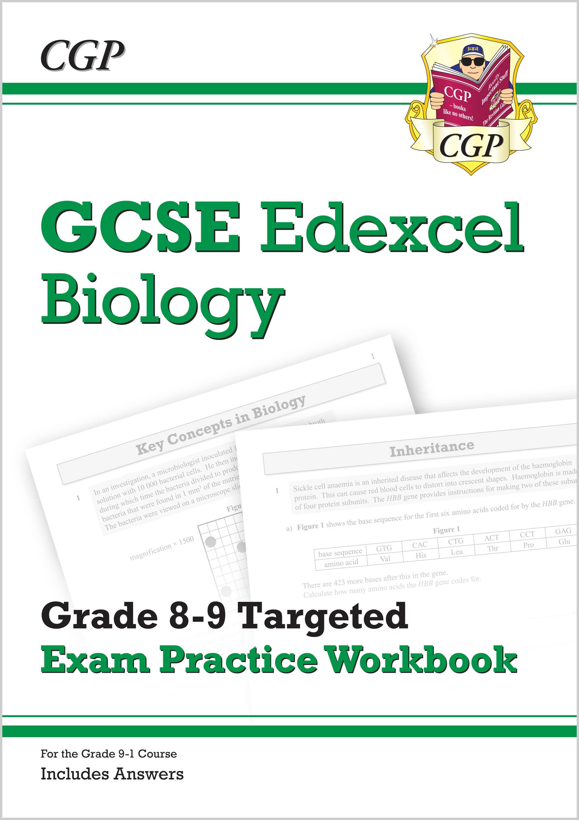 Gcse Chemistry Equations Sheet Edexcel
