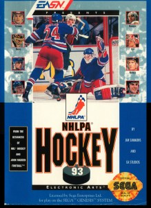 genesis_nhlpahockey93