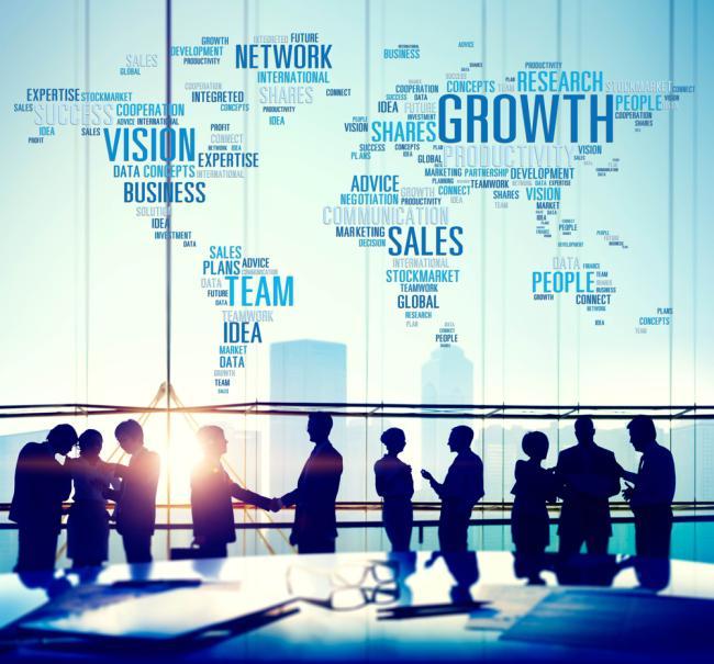 Image result for business channel partner